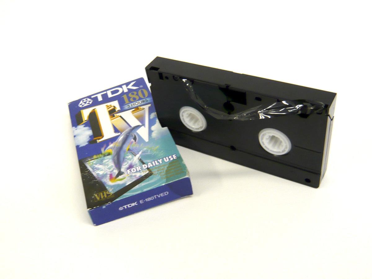 VHS Stuttgart HOME  KURSE